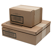 Drop Shipping Private Label Packaging